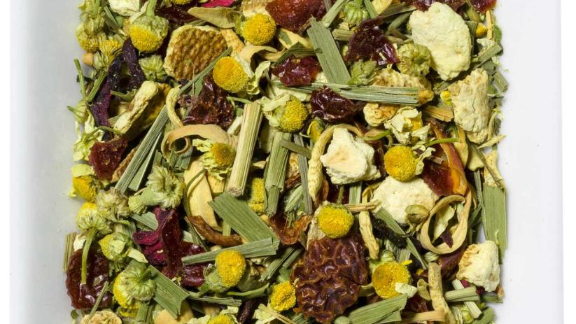 Camillo Herbal Tea