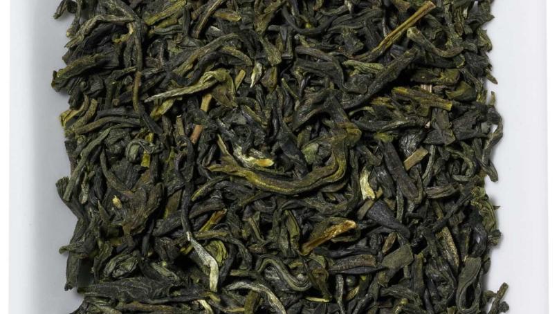China Jasmine - Green Tea