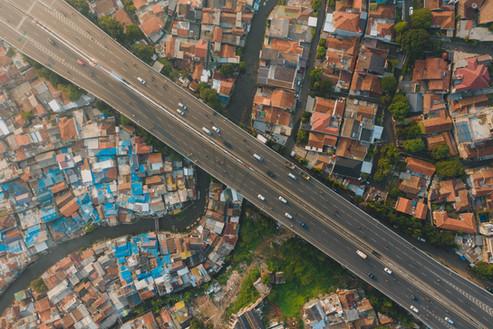 Jembatan Layang Pasupati