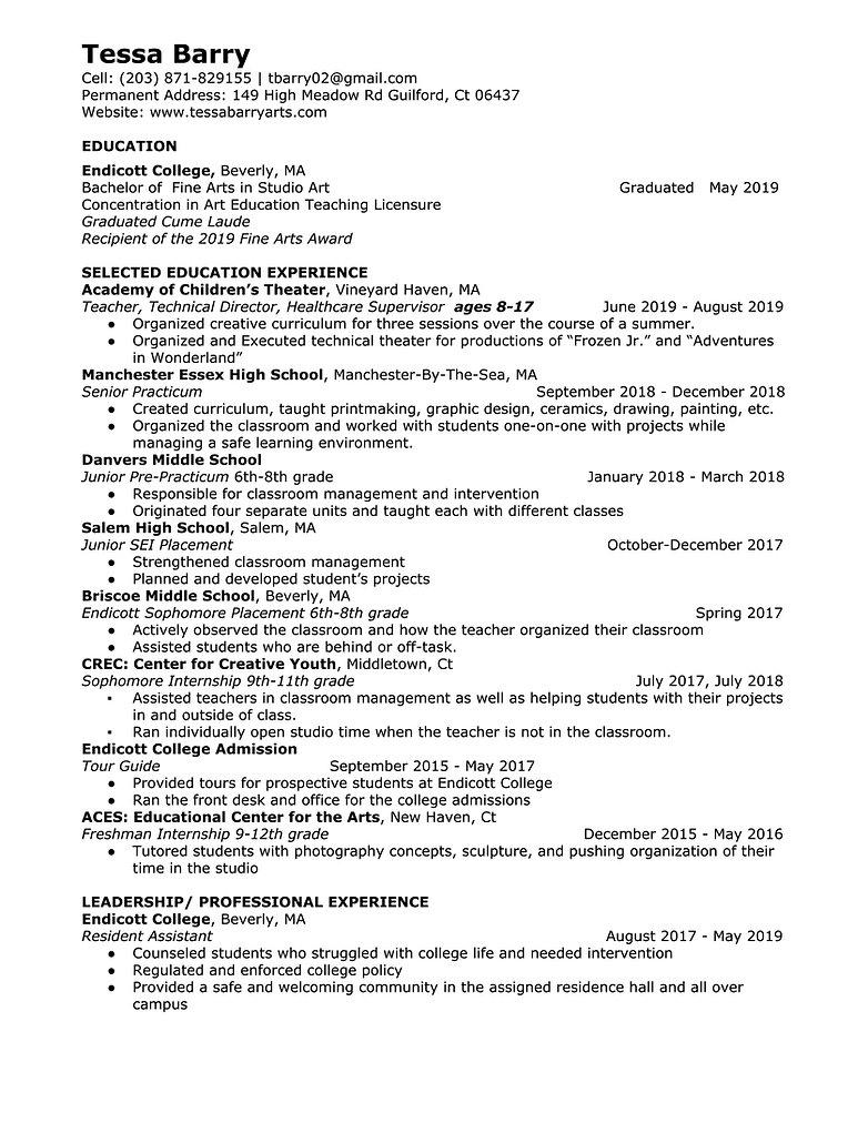 teaching Resume (3) copy.jpg