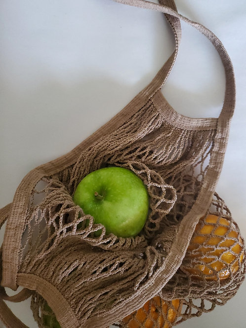 Mamimili Produce Bag
