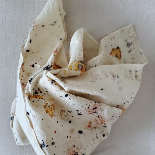 Vigan (Cotton)