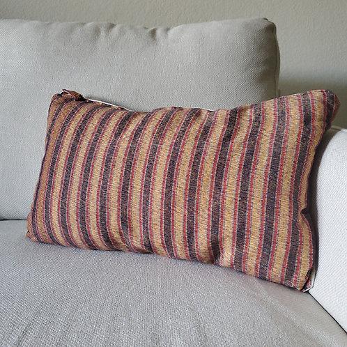 Dantay Pillow Cover