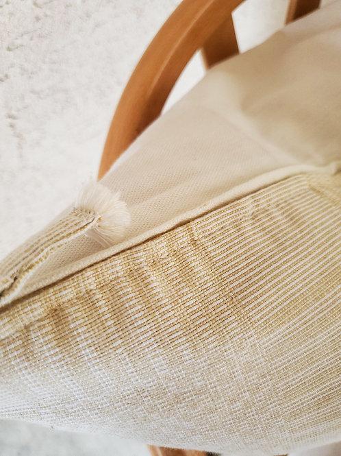 Binakol Pillow Cover
