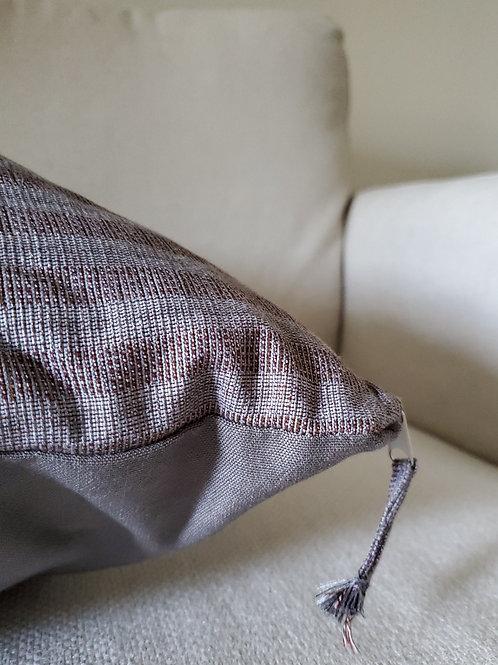 Likha Pillow Cover