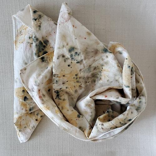 Benguet (Cotton)