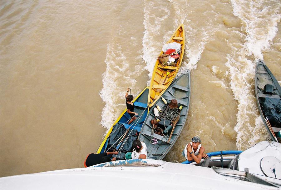 Amazonas4.jpg