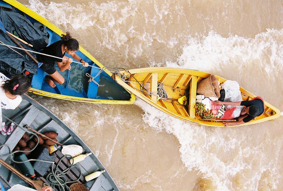 Amazonas3.jpg