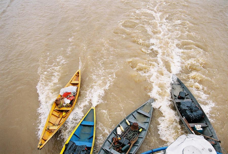 Amazonas5.jpg