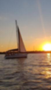 velero sunset2.JPG