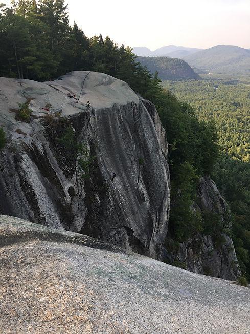 Rock Climbing 2.jpg