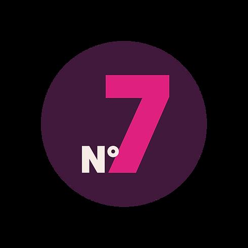 Logoq.png