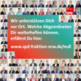SPD-Fraktion_NRW_Sharepic_1080x1080_Zusa