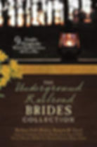 The Underground Railroad Brides Collecti