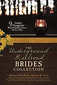 The Underground Railroad Brides Collecti
