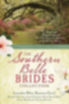 The Southern Belle Brides Collection.jpg