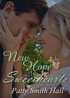 New Hope Sweethearts 2.jpg