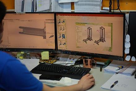 Engineering_01.JPG