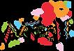 AT30_Logo_210113(Final)-01.png