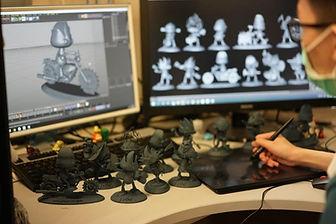 Digital Sculpting.jpg