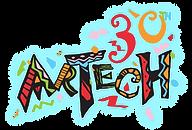AT-Logo-05.png