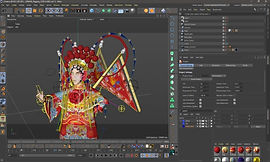 3D_Rigging_01.jpg