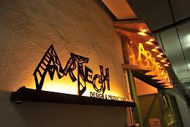 Artech_02.jpg