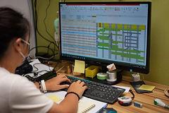 Project Management_02.JPG