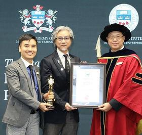 awards_02.jpg