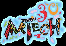AT-Logo-02.png