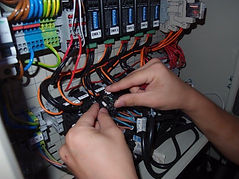 ElectricalWork_02.JPG