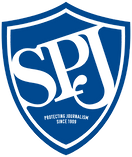 spj-shield.png