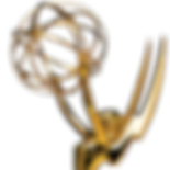 emmypng.png