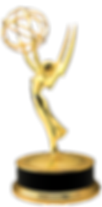 awards_emmys_statue[1].png