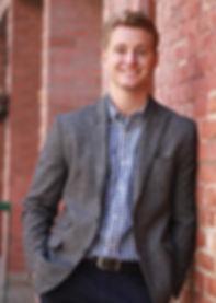 David T. Bennett | Los Angelese Intellectual Property Attorney