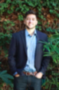 Los Angeles Business Lawyer | Dallas Verhagen