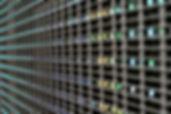 Медиа фасад, светодиодный экран, аренда
