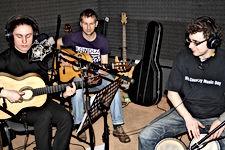 школа гитары, обучение на гитаре, гитарная школа, преподаватель по гитаре, гитарное мастерство