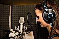 школа вокала, педагог по вокалу, преподаватель вокала, уроки по вокалу