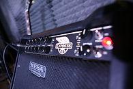гитарный комбик Mesa Boogie