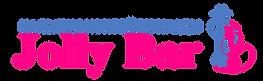 Jolly Bar logo 2019.png
