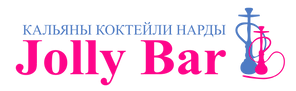 Jolly Bar logo 2019.png