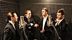 школа вокала, педагог по вокалу, преподаватель вокала, уроки по вокалу, хор, хоровое перние