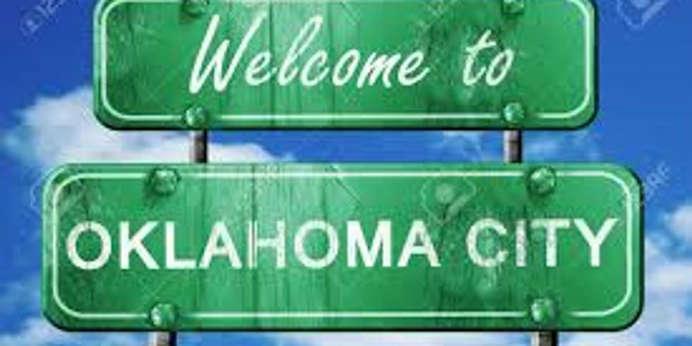 Oklahoma City, Oklahoma| Barnes & Noble