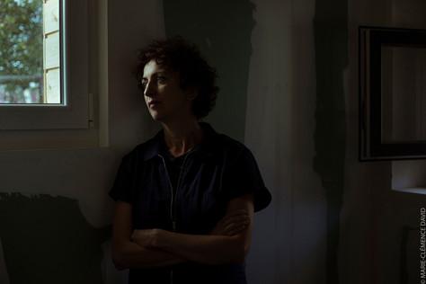 Stéphanie Cliquenois