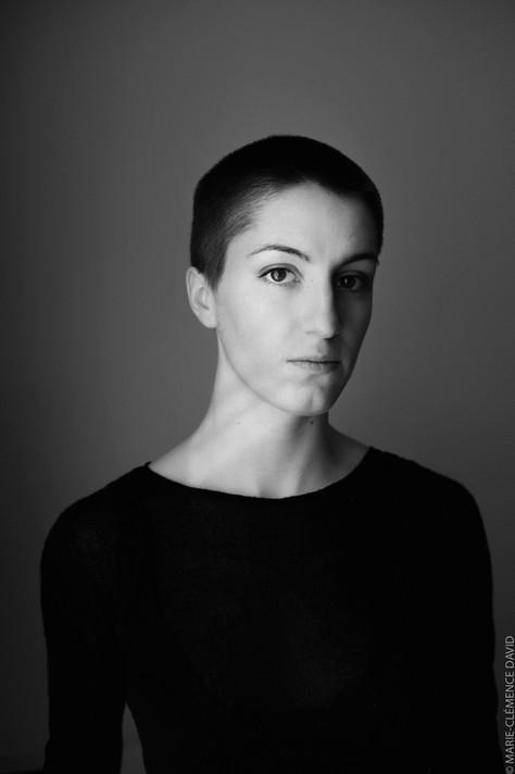 Laura Bauchet