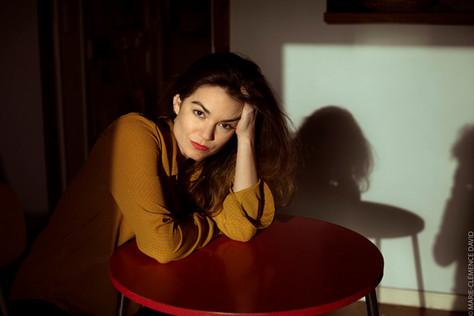 Marik Renner