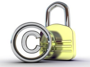 General Exceptions and Limitations to Copyright Protection
