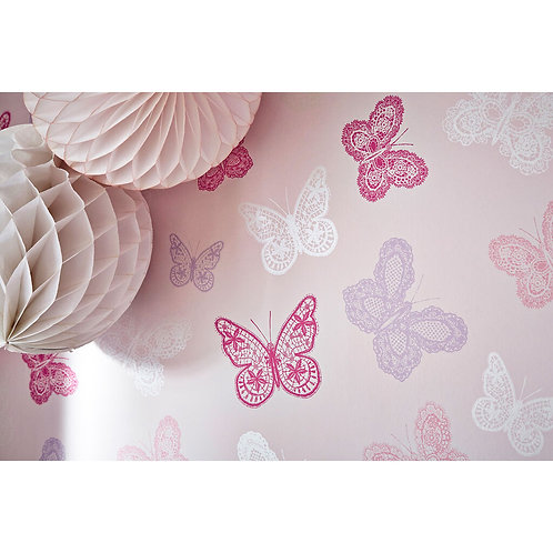 Wallpaper for Kids -CLICK HERE FOR MORE SAMPLES