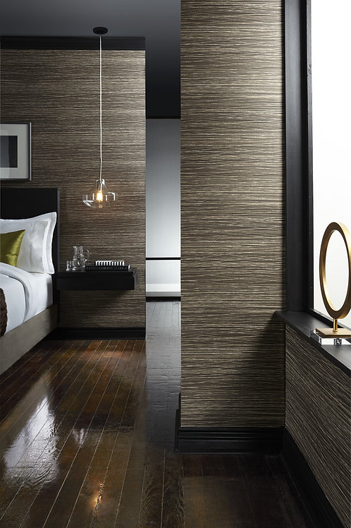 New Modern wallpaper - CLICK HERE FOR MORE SAMPLES
